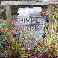 Shippey Park